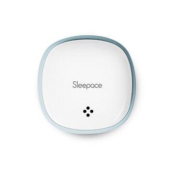 Sleepdot - Promotion