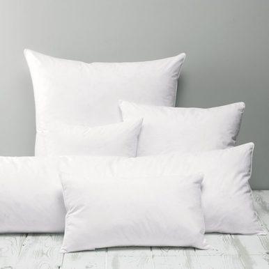 Natural Latex Pillow
